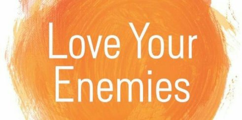 o-love-your-enemies-facebook899833660.jpg